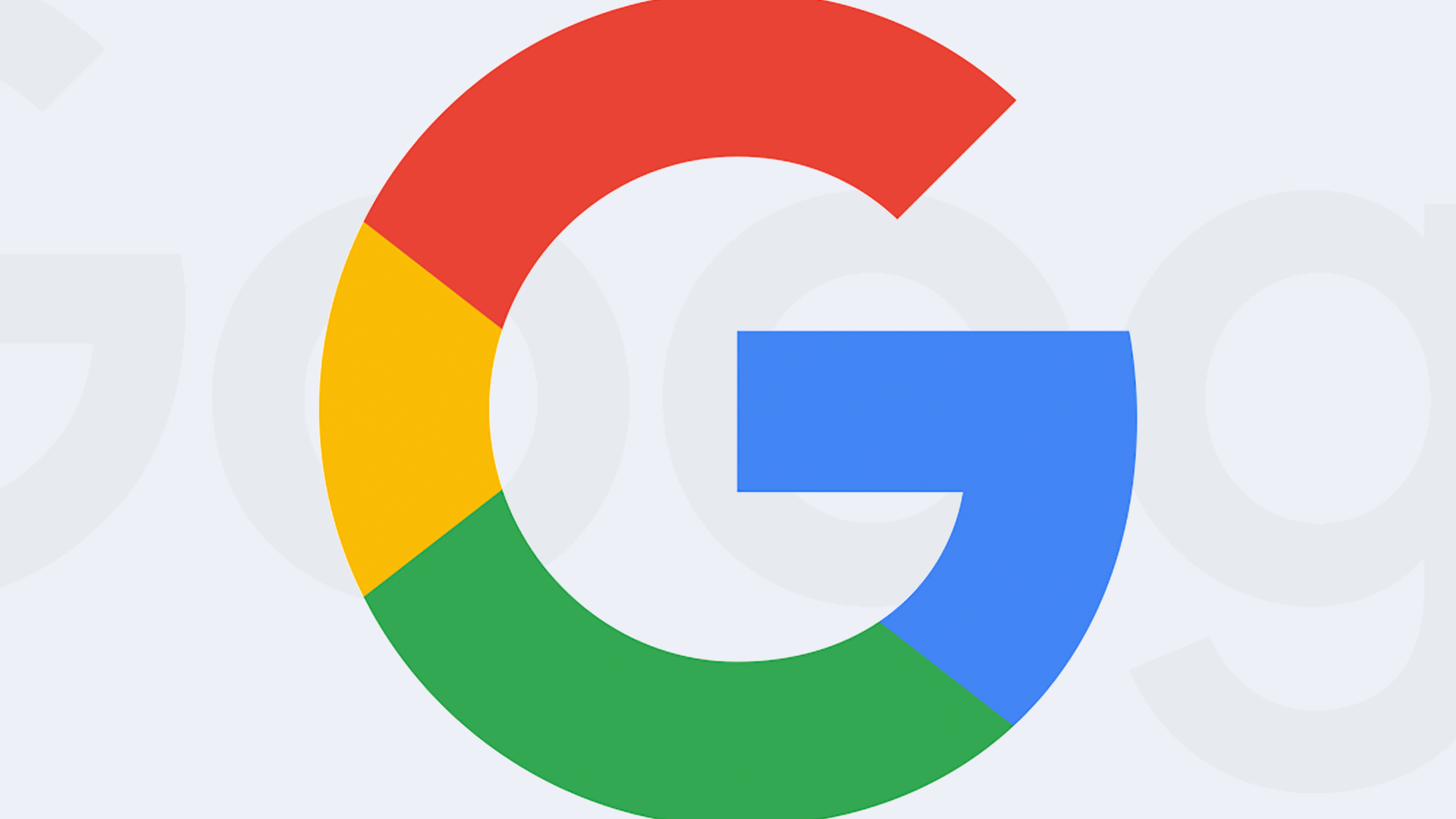 Yeni Asistanınız, Google Asistan! - Google Now PNG