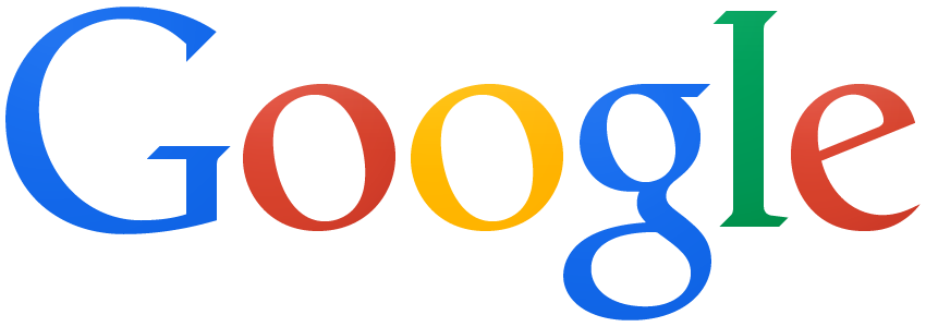 Google Photos Logo PNG - 102703
