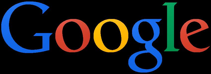 File:Logo 2013 Google.png - Google Photos Logo PNG