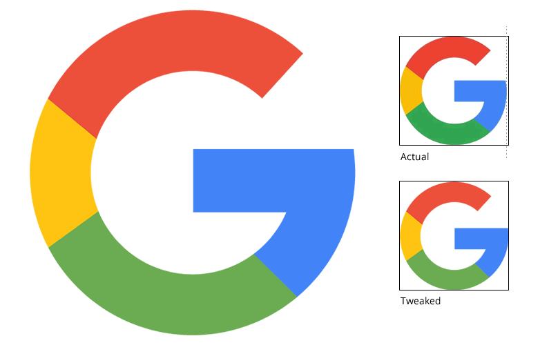 fixed-google-icon - Google Photos Logo PNG