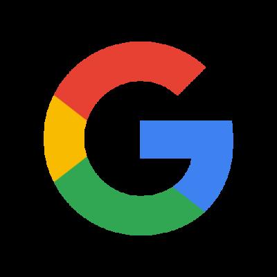 Google - Google Photos Logo PNG