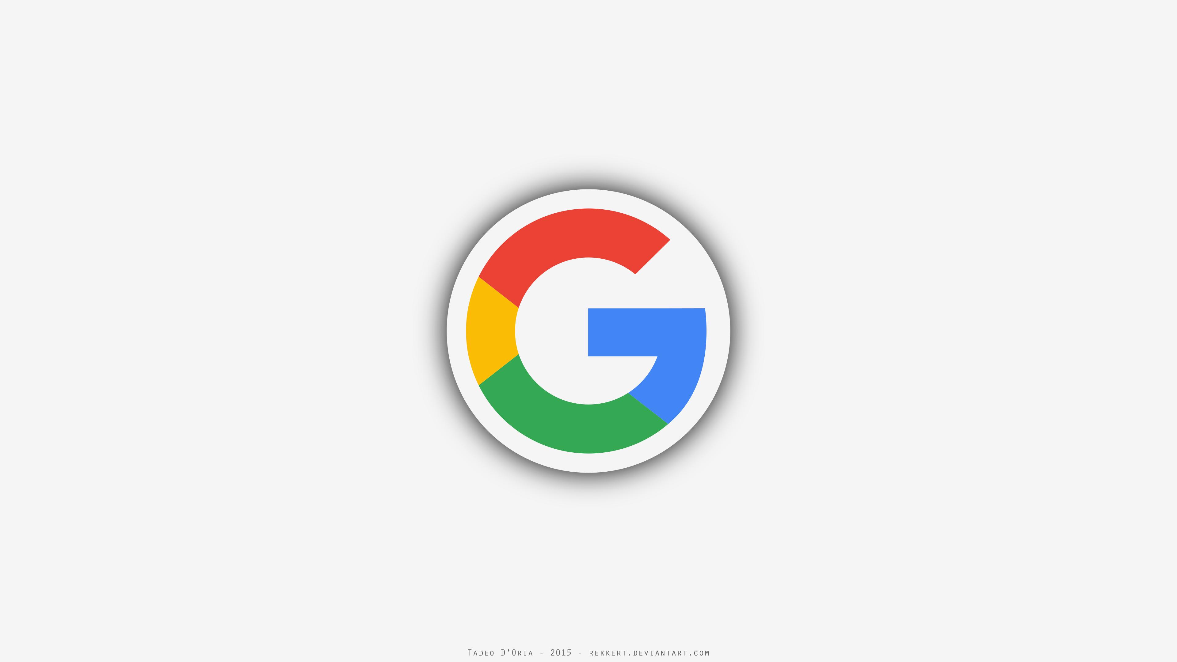 Google Photos Logo PNG - 102710