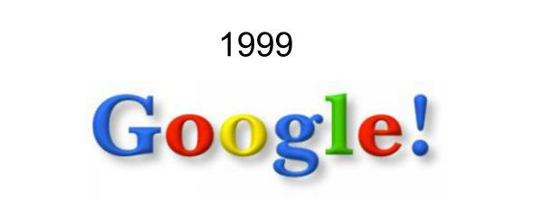 Google Photos Logo PNG - 102713