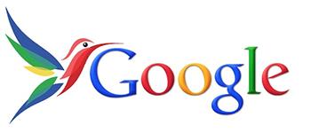 Google Photos Logo PNG - 102716