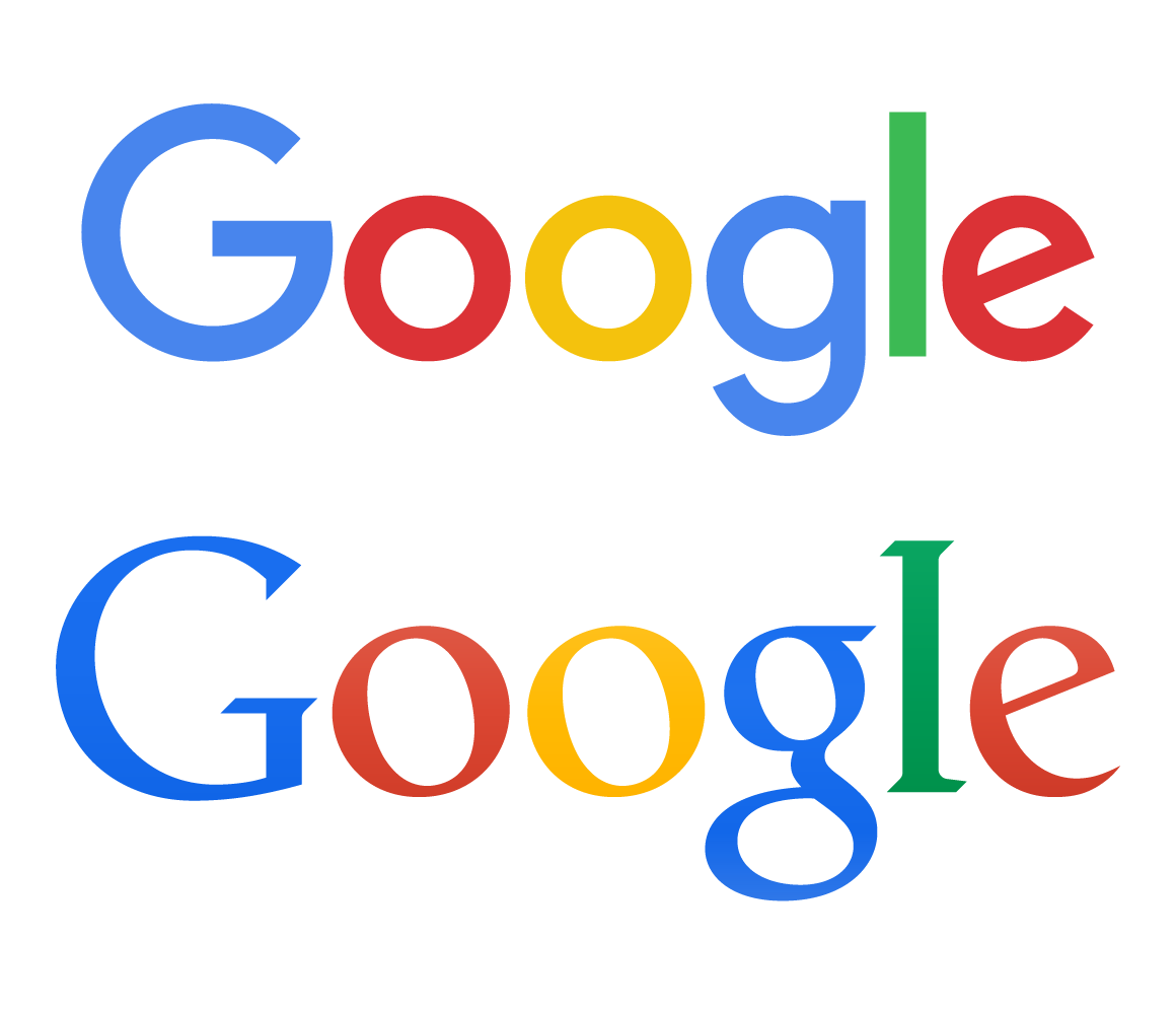 Google Photos Logo Vector PNG - 28735