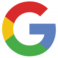 Google Analytics Logo. Format