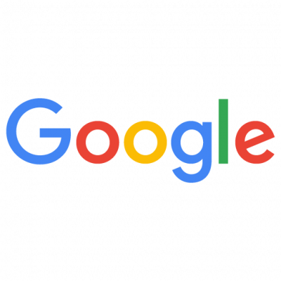 Google Photos Logo Vector PNG - 28728