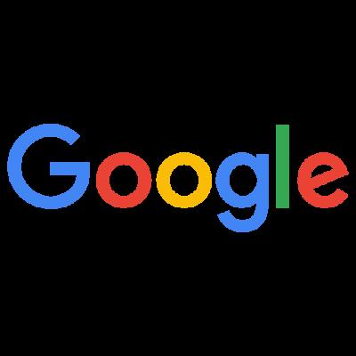 Google Photos Logo Vector PNG