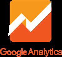 Google Analytics Logo. Format: EPS - Google Photos Logo Vector PNG