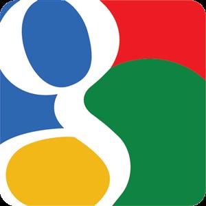 Google Logo. Format: EPS - Google Photos Logo Vector PNG