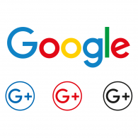 Google Photos Logo Vector PNG - 28732