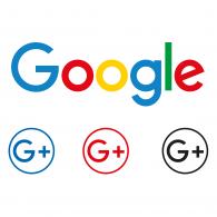 Google Plus; Logo Of Google Plus - Google Photos Logo Vector PNG