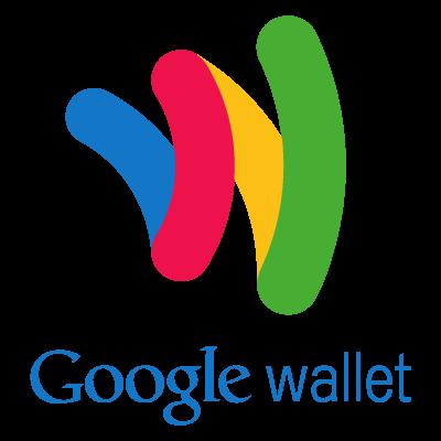 Google Wallet logo vector - Google Photos Logo Vector PNG