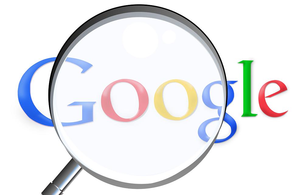 Büyüteç, Google, Arama Motoru, Tarayıcı, Arama - Google Photos PNG