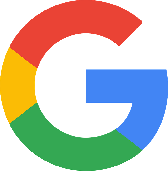 Google, Favicon, Logosu, Simgesi, 2015, Internet, Marka - Google Photos PNG