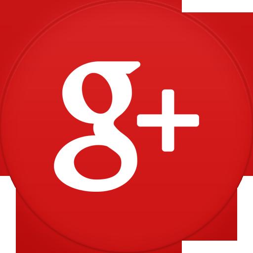 Google plus hesabı : https://plus.google pluspng.com/ TCAdaletBakanligiresmisayfa/ - Google Photos PNG