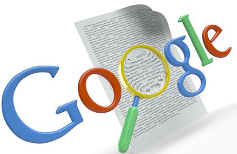 google-veri-toplama - Google Photos PNG