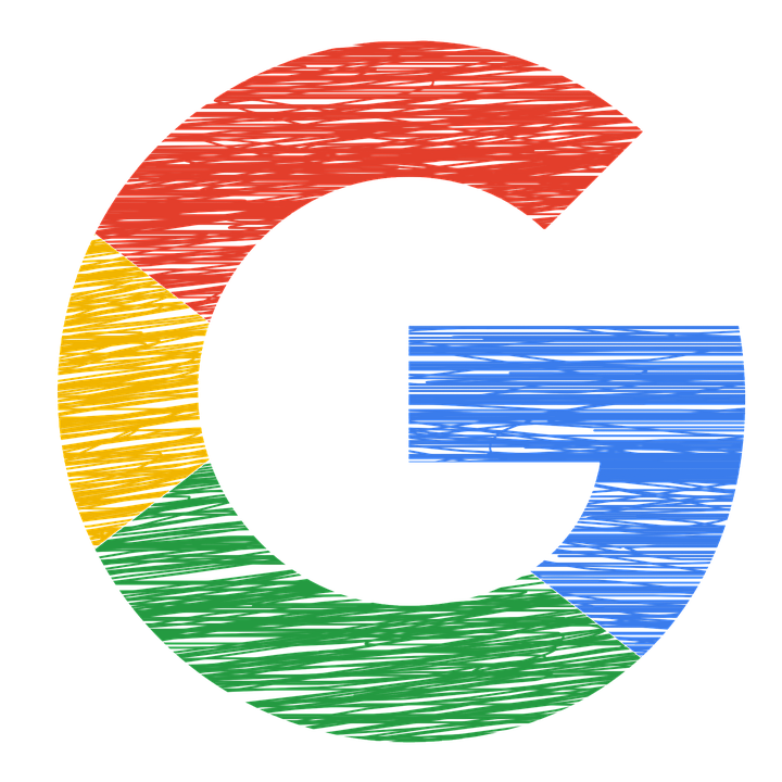 Logo Google, Google, Search, Search Engine, Icon, Logo - Google Photos PNG