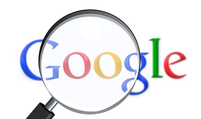 Ücretsiz çizim: Google, Arama Motoru, Büyüteç - Pixabayu0027de Ücretsiz  Görüntüler - 76522 - Google Photos PNG