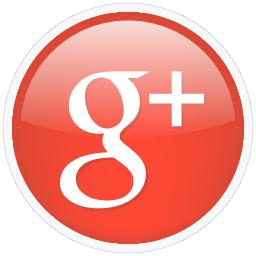 128x128 px, Google Plus Icon 256x256 png - Google Plus PNG