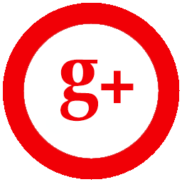 File:Google plus circle.png - Google Plus PNG