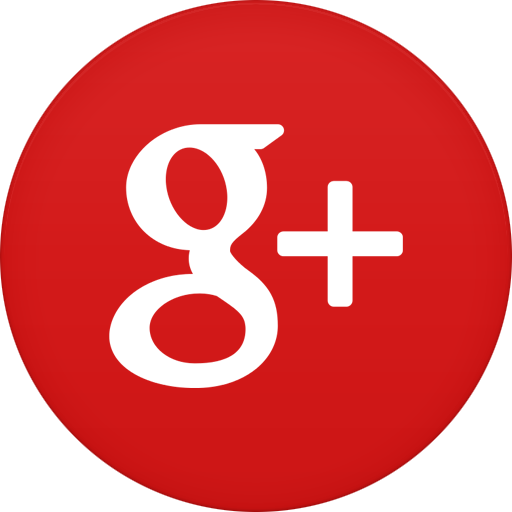 Google-plus-circle-icon-png.png PlusPng.com  - Google Plus PNG