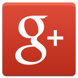 social google plus icon