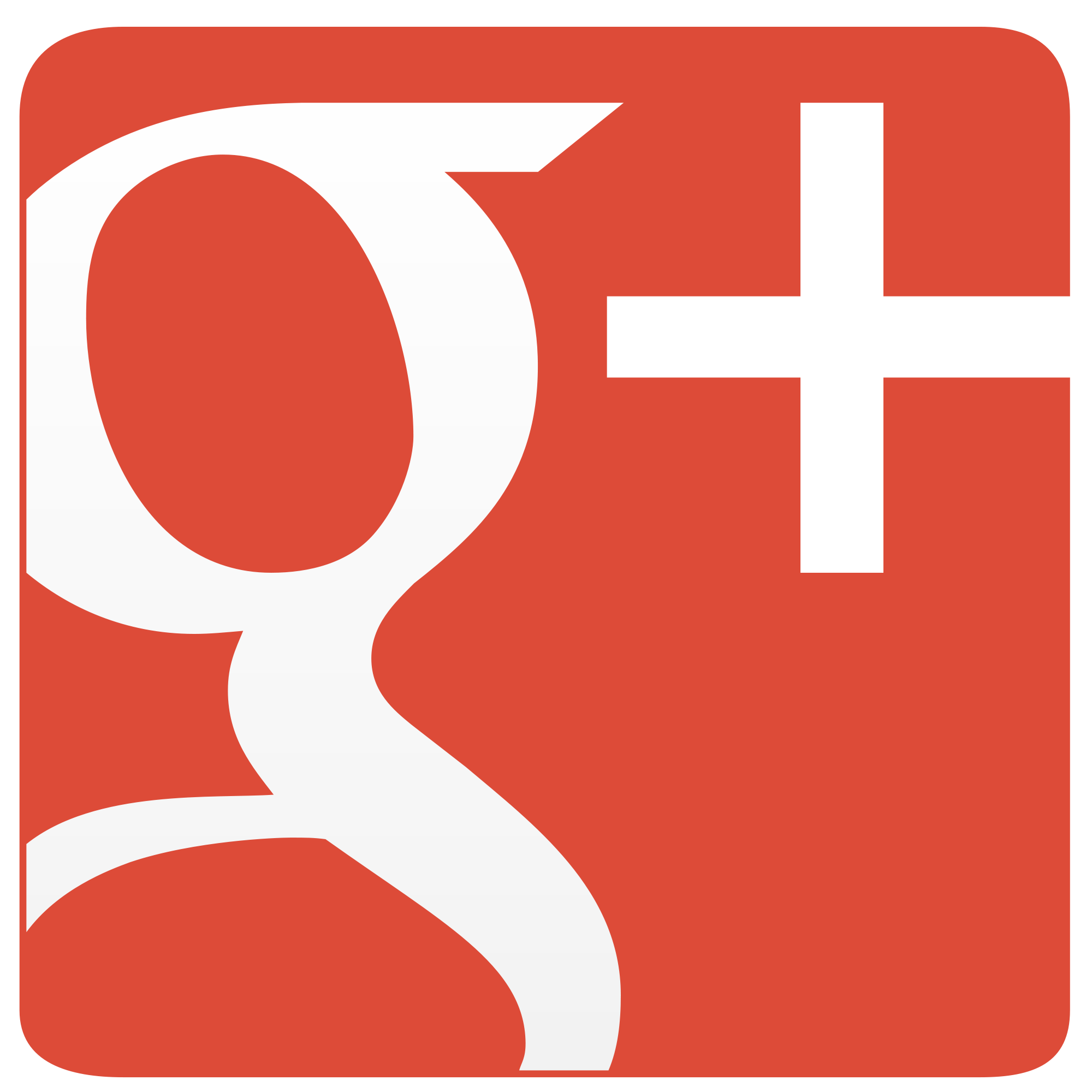 google-plus-icon-hd