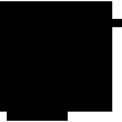 Googleplus HD PNG - 90571