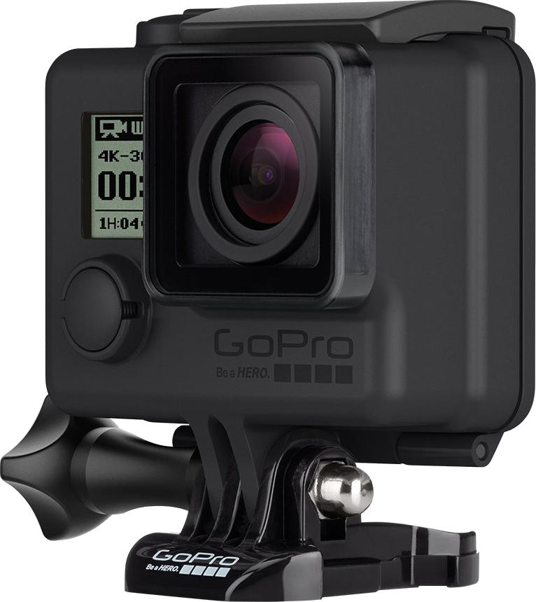 GoPro camera PNG - Gopro HD PNG
