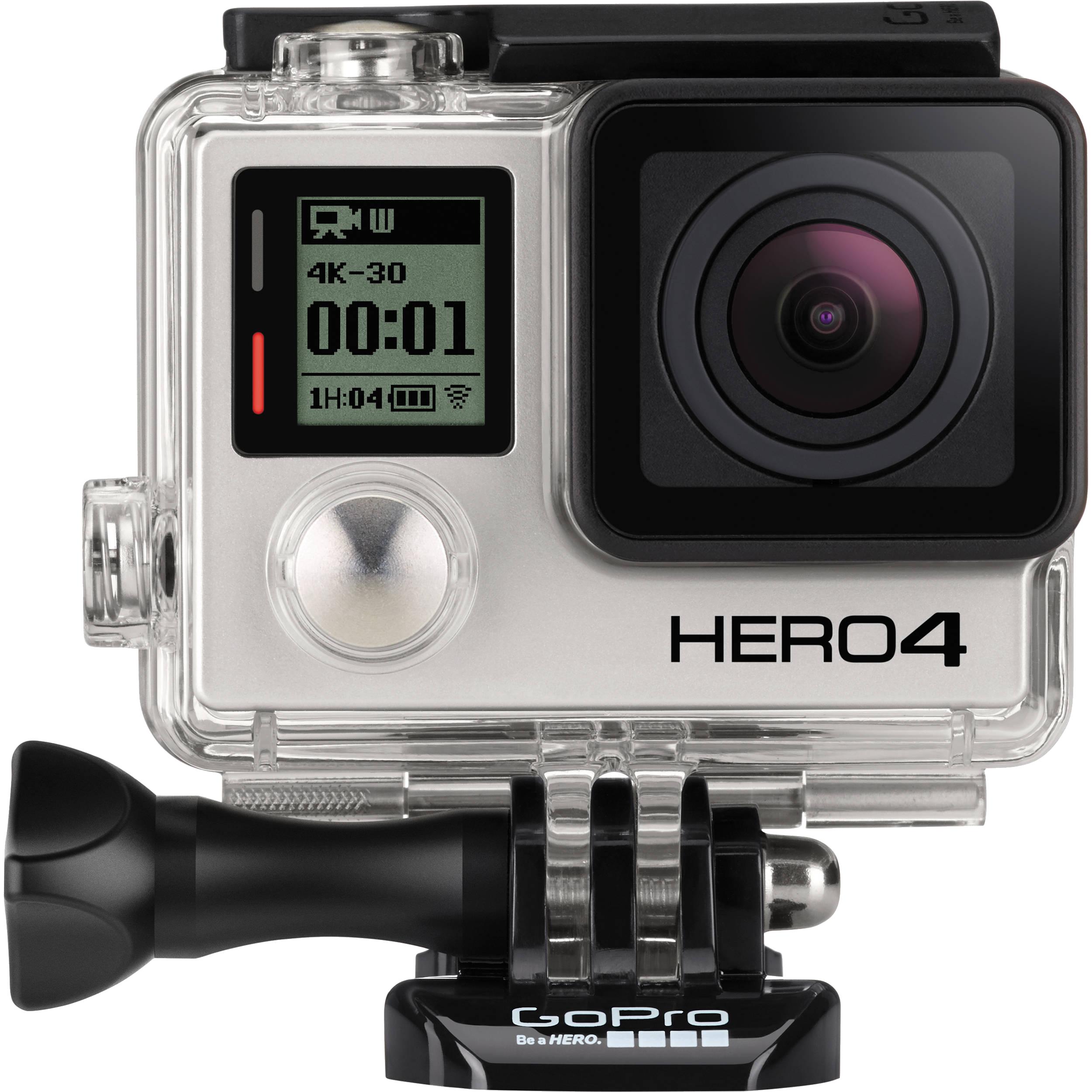 GoPro camera PNG - Gopro PNG - Gopro HD PNG