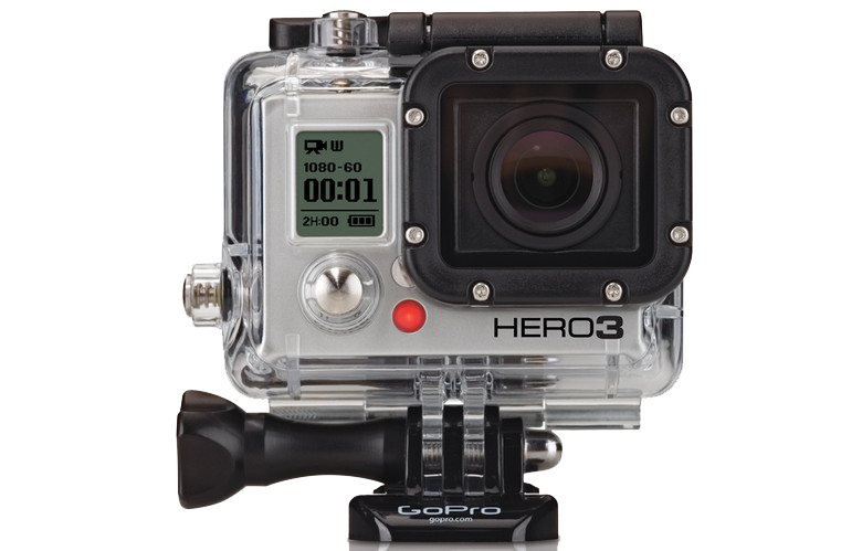 Gopro Cameras PNG Photos - Gopro HD PNG