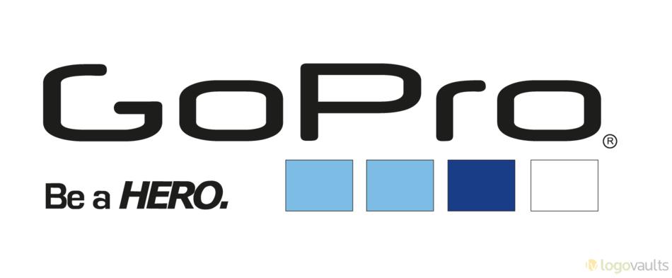 Gopro PNG - 28590