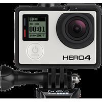 Gopro Camera Free Png Image P