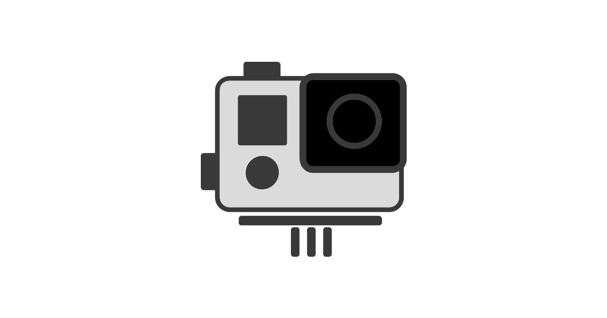 Gopro Hero 3 White Png HQ Gopro PNG Transpare...