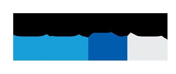 GoPro Logo PlusPng.com  - Gopro PNG