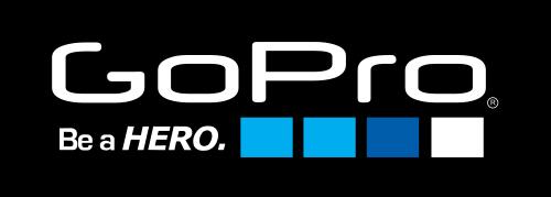 Gopro PNG - 28598