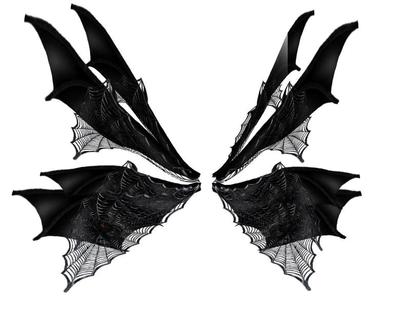 Gothic PNG - 47497