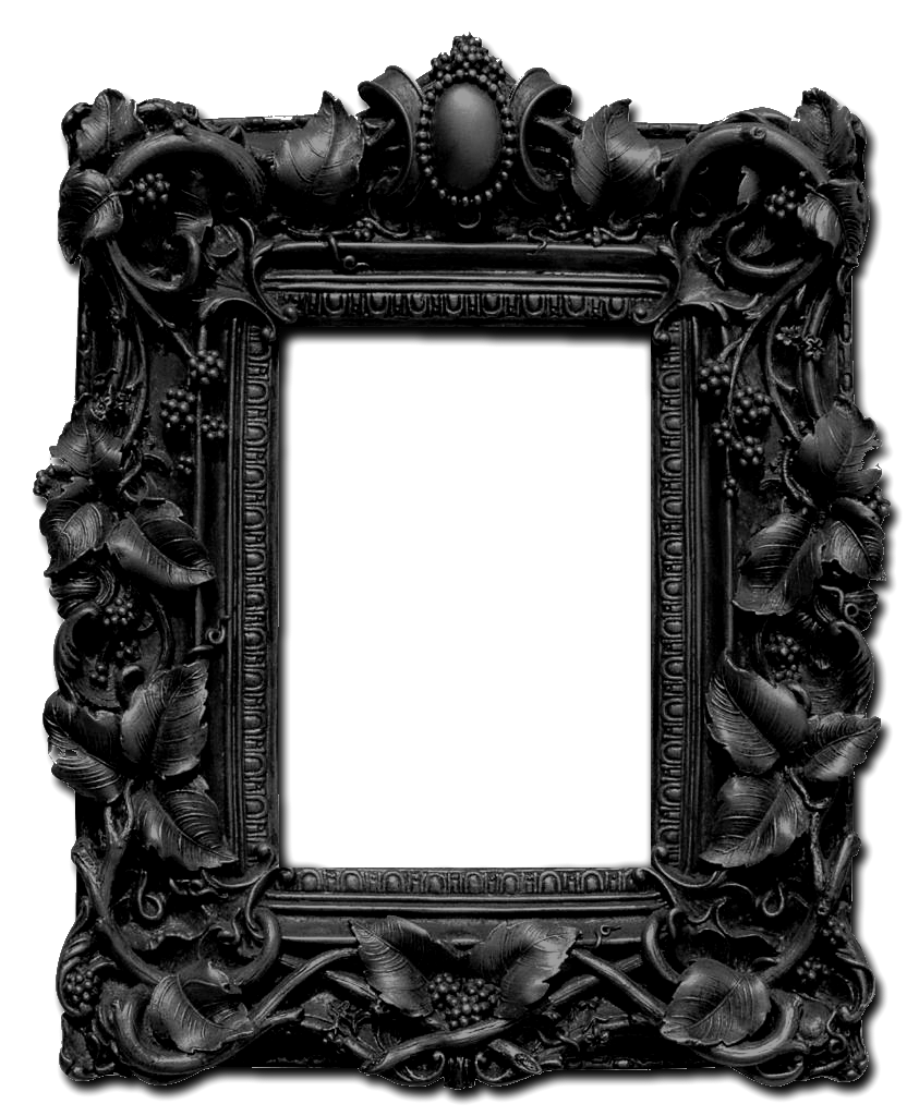Gothic PNG - 47496