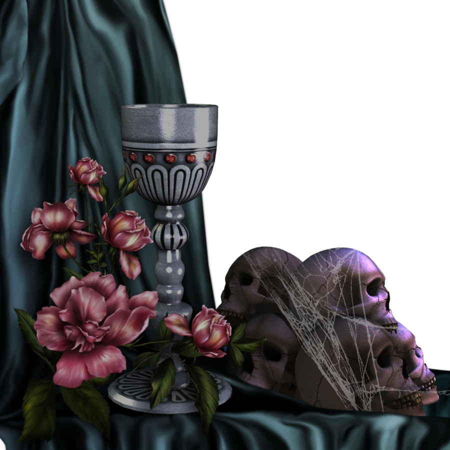 Gothic PNG - 47501