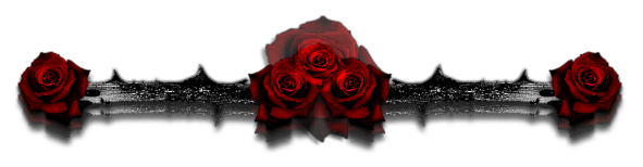 Gothic PNG - 47491