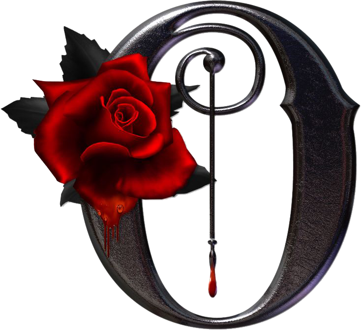 Gothic PNG - 47505