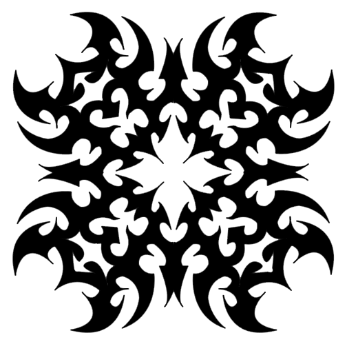 Gothic Tattoos Png Hd PNG Image - Gothic Tattoos PNG