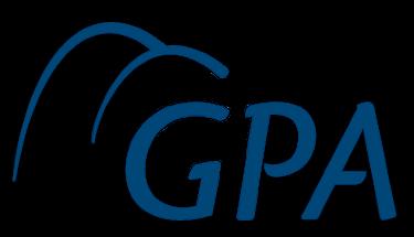 File:GPA logo 2013.png - Gpa PNG
