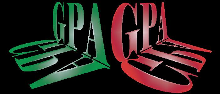 GPA - Gpa PNG