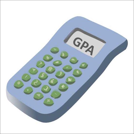 GPA Calc - Gpa PNG