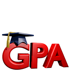 GPA Calculator - Gpa PNG