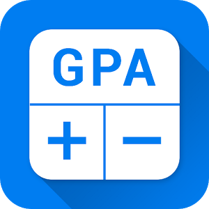 Simple GPA Calculator - Gpa PNG