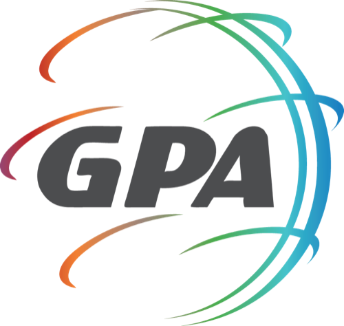 US GPA - Grading System in USA - Gpa PNG