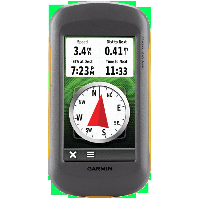 Ein GPS Gerat Ist Wichtiger Bestandteil Jeder Austrustung Es Gibt Viele
